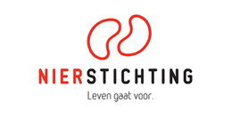 logo-nierstichting-2013