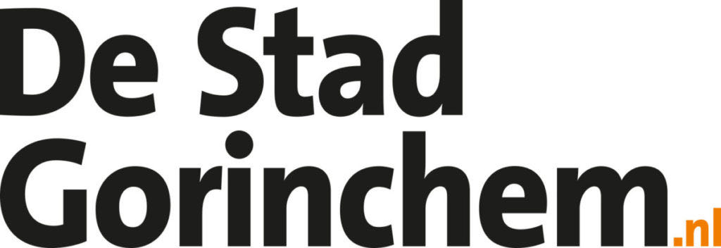 BDU Stad Gorinchem